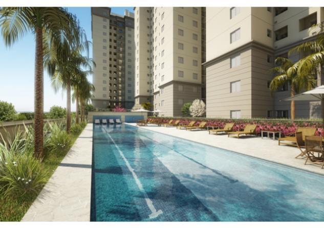 8f7c05ee08947 ... apartamento-planalto-sao-bernardo-do-campo-residencial-fit- ...