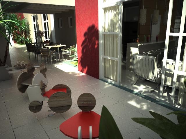 foto_422013091502_Perspectiva 20 - Playground